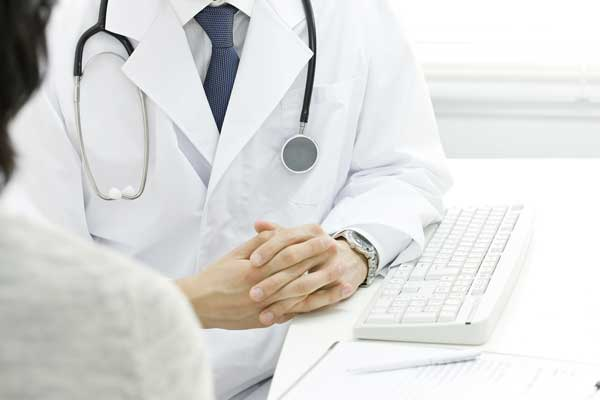 Doctor Physician Online Reputation Management Services