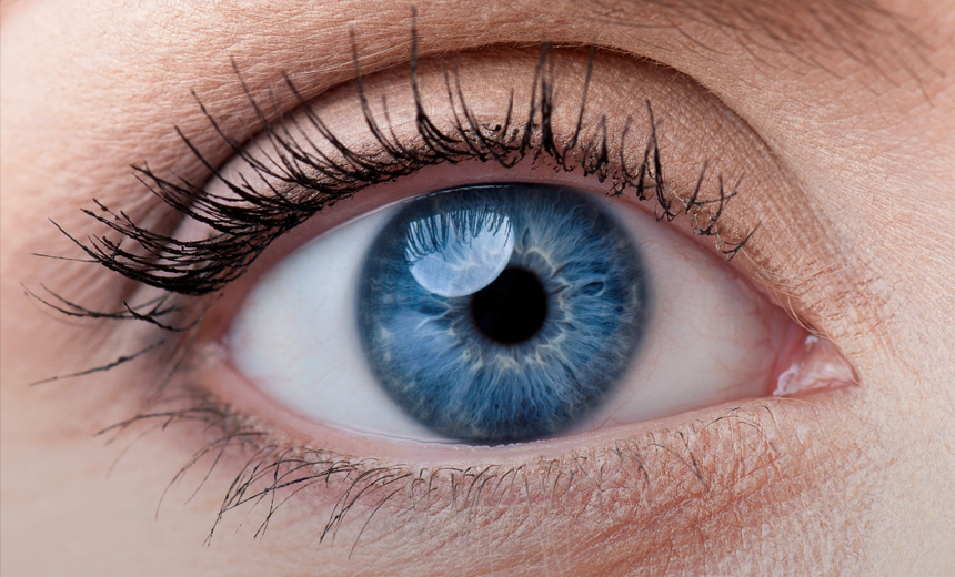 Daily time with controlled blood sugar tied to risk of diabetic eye disease M1