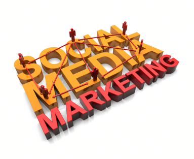 Social Media Marketing2